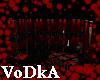 [VoDkA] Vamp rose room