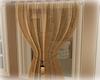 [Luv] FFH - Curtains 2