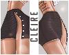 !C♔ M Skirt In V5!