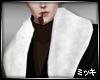 ! White Fur Add-On