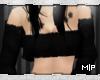 MlP - Rag Top
