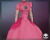 [T69Q] Princess Peach D.