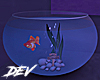!D Goldfish Bowl