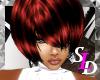 [SLD] Callaro Red