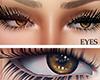 B. Beloved Eyes Brn