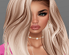 H/Judetta Blonde