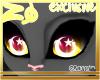 Kage   Eyes