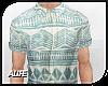 A| Summer Shirt v.2