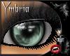 Ymbria~Sage~Eyes