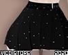 Skirt Ayla Gitter RL