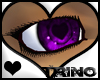 .[Trino]. Love Purple F