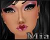 [mm] I Heart U Midtone