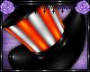 ♡ Trixie Hat