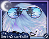 SSf~Bliss | Sunglasses M