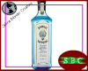 Bombay Sapphire Gin Botl