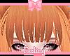 🎀Bangs Fox