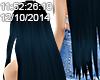 I│Remy Weave Blue