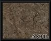 AddOn Mud