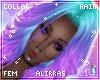 🌸; Elly Hair