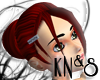 KN&S Annika Red