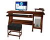 Desk Computer XI