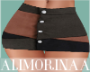 *A* Cute Patch Skirt RLL