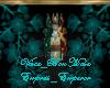 FemaleVB_Empress_Emperor