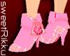 [sw]PinkWizAnkleBoot