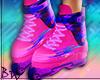 |BW| Roller Skates