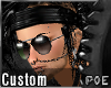!P [Headband] BLatex SE