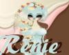 -REN- Kake Hair V5
