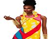 {IND}AfricanTurtleTop 8