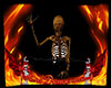 half skelet