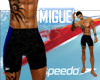 top_speedo