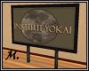 institut Yokai M.