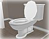 [Luv] Toilet - Anim.