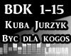 L* Kuba Jurzyk