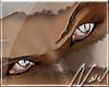 (FG) Nov Custom Pred Eye