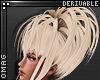 0 | Voodoo Hair Drv