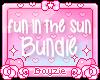 Fun In The Sun Bundle!