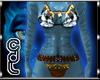 CdL Avatar Bikini