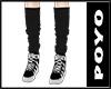 School Shoes-B