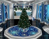 A Blue Christmas Bundle
