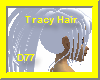 Tracy-Pure White