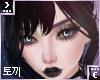 ☽B☾ Taekuoi Ink