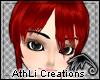 L~Nanami-Crimson II