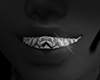SCARY GRILLZ