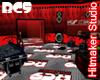 [BCS] Hitmaker Studios