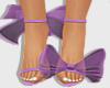 🔥 Mixmatch Heels