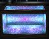 amm- dance table